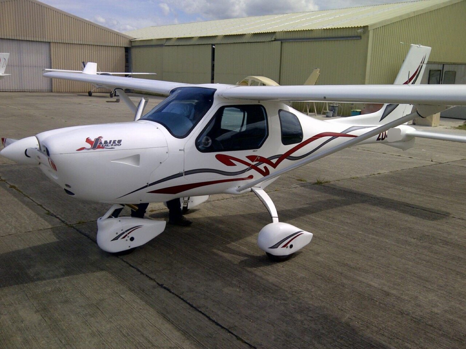 Jabiru Aircraft For Sale South Africa ✓ The Decor of Christmas