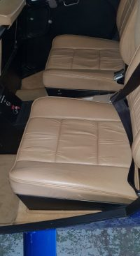 single engine aircraft for sale