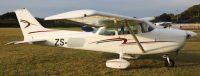 aviation sales