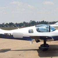 buy aircraft south africa