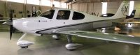 Sling aircraft for sale South Africa