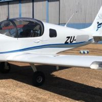 light aircraft for sale