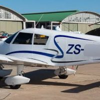 beechcraft for sale