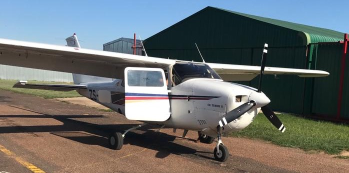 Piper for sale South Africa