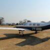 sling aircraft