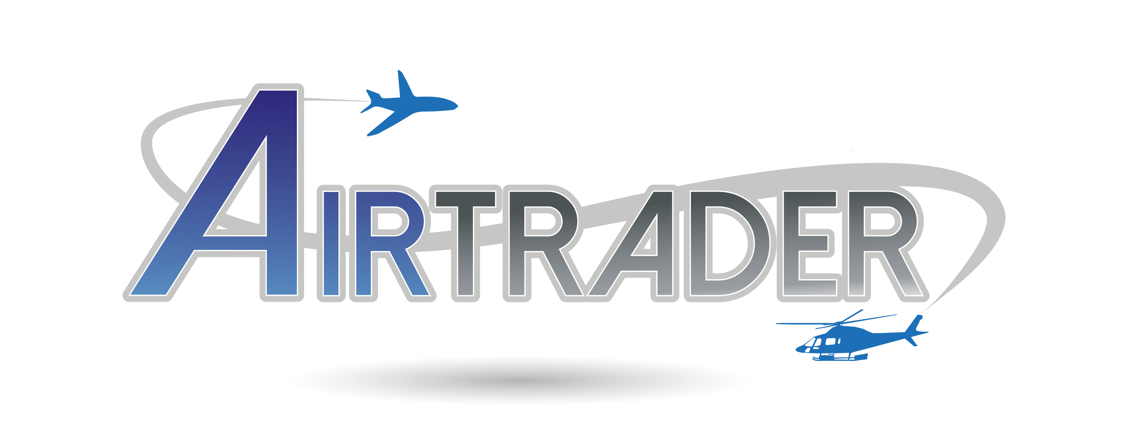 Online aircraft sales – South Africa