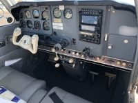 Aircraft for sale South Africa