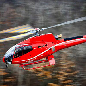 Helicopter for sale South Africa